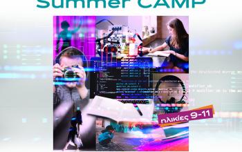 Summer_FB