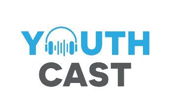 youthCast